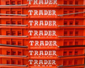 Trader Joe's image