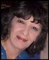 image of Cathy Fosco