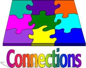 Seminar using Social Media to build connections