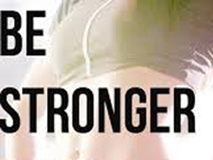 Be-stronger-than