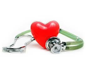 February Heart Month