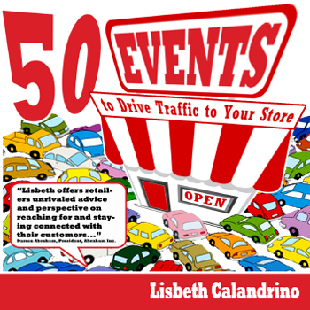 50-events