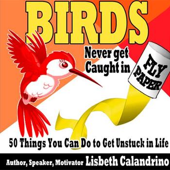BirdsNever
