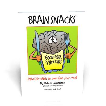 BrainSnacks