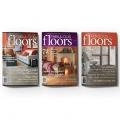 FabulousFloorsMagazine