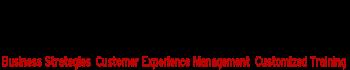 Lisbeth Calandrino:: Logo